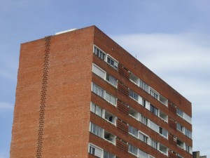 Valoraciones Inmobiliarias Granada