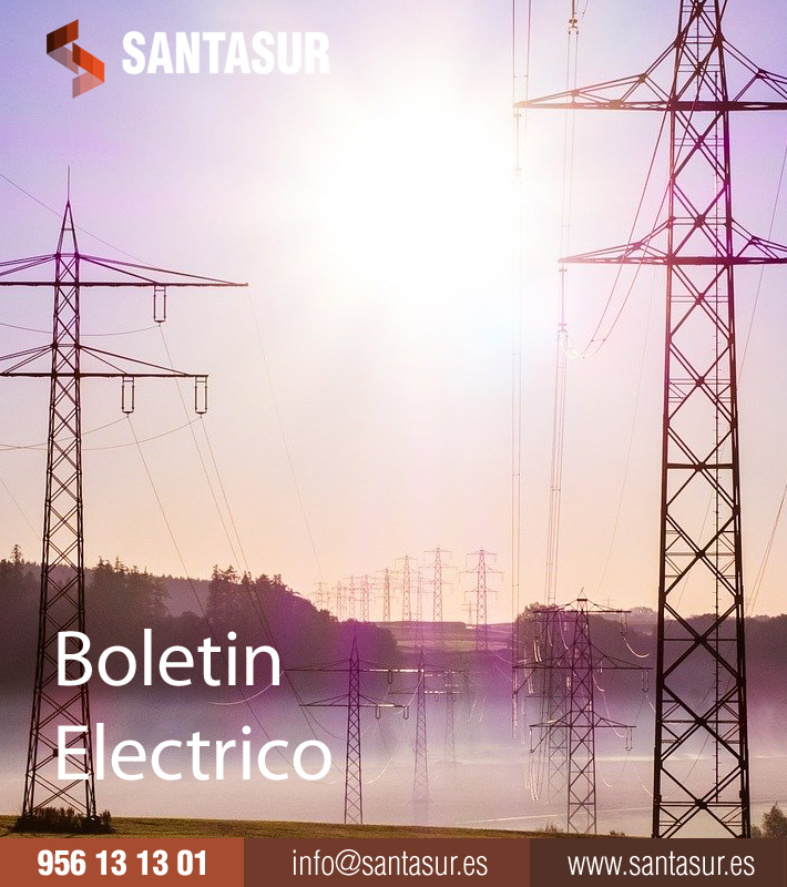 https://www.santasur.es/wp-content/uploads/2020/05/boletin-electrico.jpg