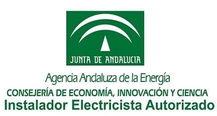 https://www.santasur.es/wp-content/uploads/2020/05/junta-nuevo.png